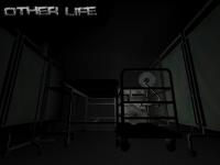 Hospital Photo 8