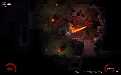 Release Screenshots