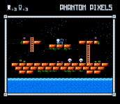 NES Version