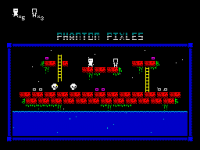 ZX Spectrum Version