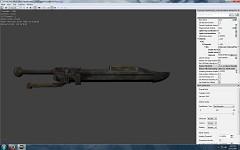 Basic Sword