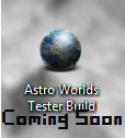 Tester Version Coming Soon