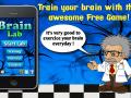 Brain Lab 1