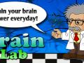 Brain Lab Promo