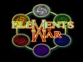 Elements of War Tower Defense