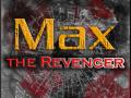 Max the Revenger