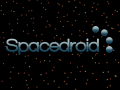 SpaceDroid Explorer