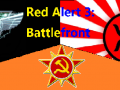 Red Alert 3: Battlefront