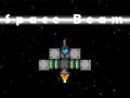SpaceBeam