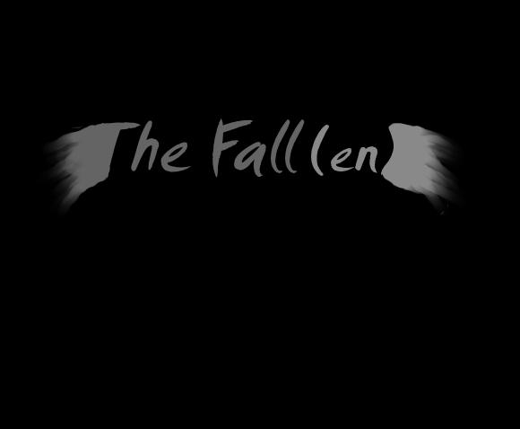 The Fall(en) Screenshots
