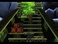 Crash Bandicoot HD WIP Run