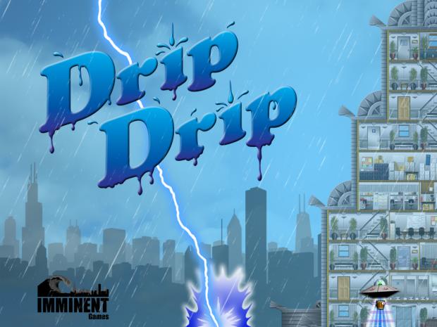 Drip Drip Screenshots