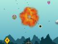 Balloon Shooter Gameplay