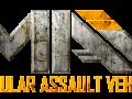 M.A.V.