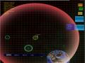 Saturn IV Screenshots 4/2012