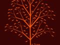 Audio Tree