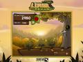 Lemur Fevur Branded #3