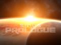 Sirius Online