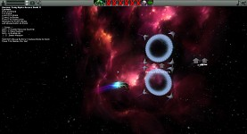 Starlanes working! Check the new forums!