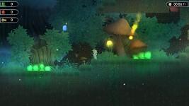 Stonerid - Swamps