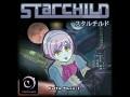 Starchild OST Battle 1
