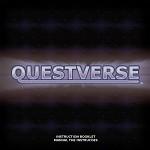 WIP Questverse Manual