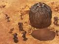 Mars theme