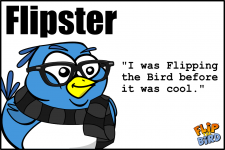 Flipsters