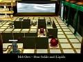 Sky Alchemist Gameplay Video