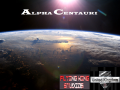 L-mod United Kingdom's Alpha Centauri