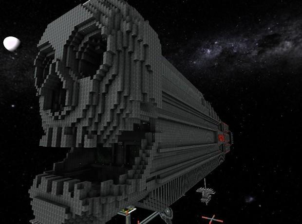 User Ships #1