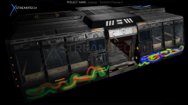 Subway_Traincart_Preview 3
