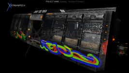 Subway_Traincart_Preview 2