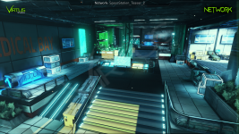 SpaceStation_In-Game_2