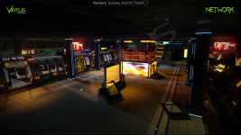 SubwayStation_Ingame_1