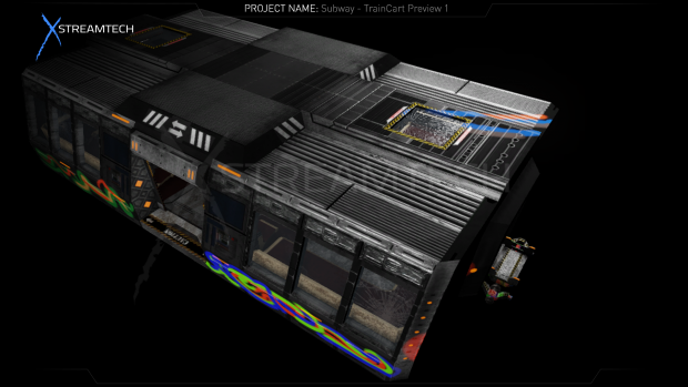 Subway_Traincart_Preview 1