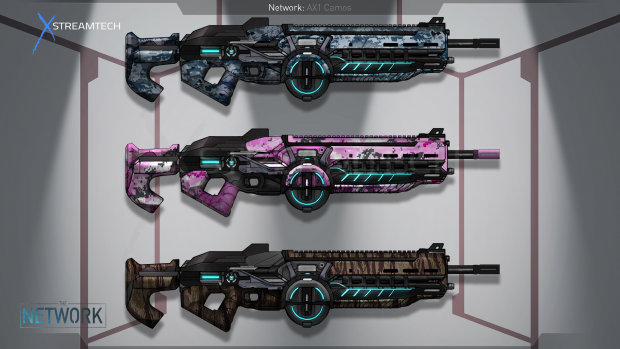 Network_Weapon_Camos_AX1