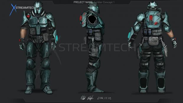 Soldier_Concept1
