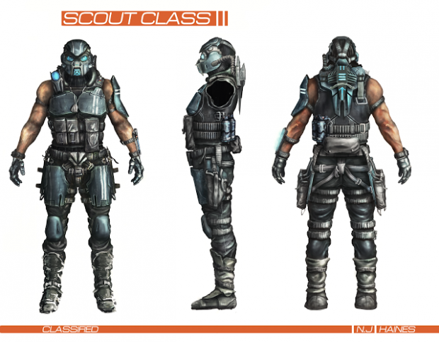 Scout_Class_1_Revised