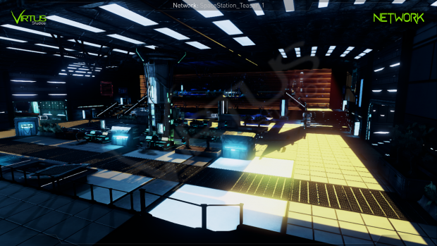 SpaceStation_In-Game_1
