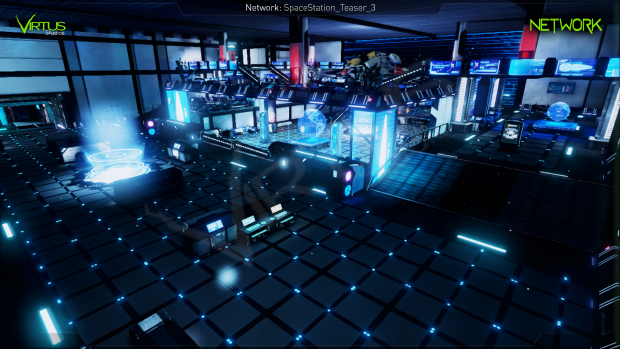 SpaceStation_In-Game_3