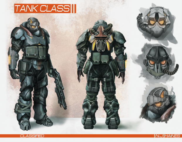 Tank_Class_1_Revised