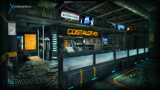 Subway_Concept2