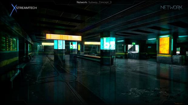 Subway_Concept_3