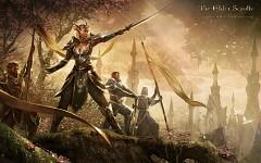 Queen Ayrenn