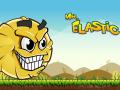 Mr. Elastic