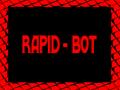 Rapid - Bot