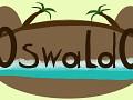 Oswaldo: Chapter One