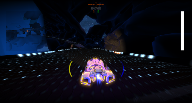 Pre-Alpha Screenshot