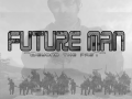 Future Man: Beyond the Past